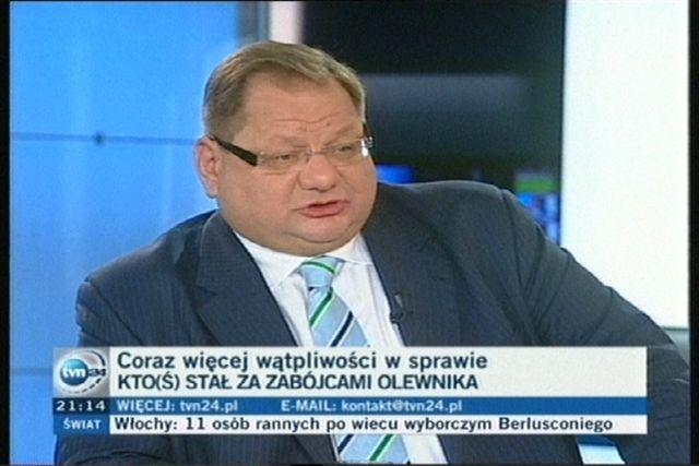 tvn 24,tvn24 na zywo,gazeta,nowy dziennik,onet,tvn 24 fakty,tvn 24 live,tvn meteo,watch tvn 24,