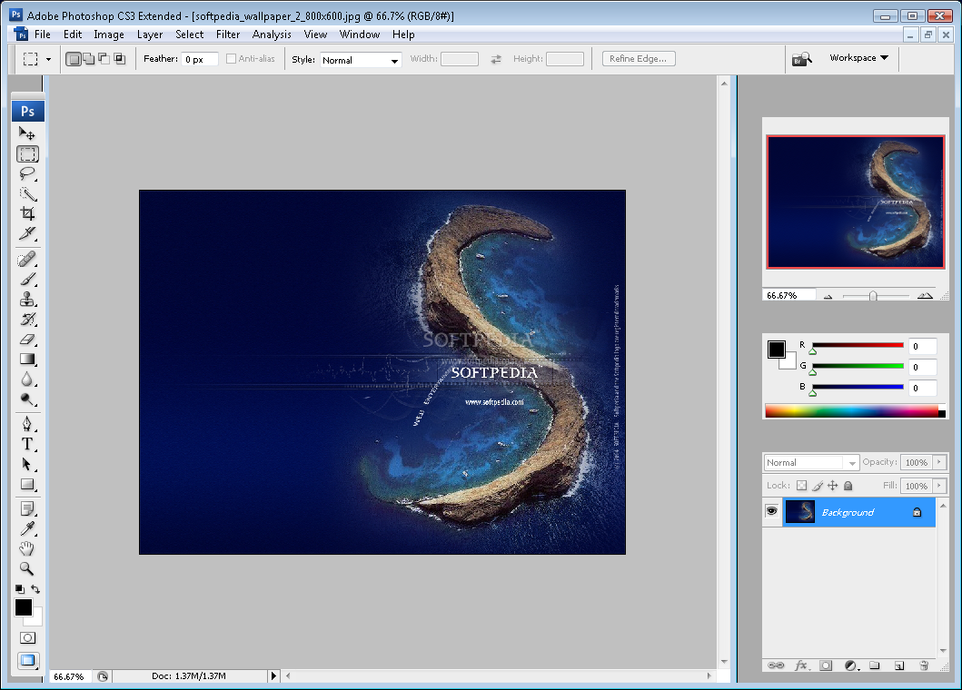 Download adobe photoshop 7. 0 setup with direct download free.