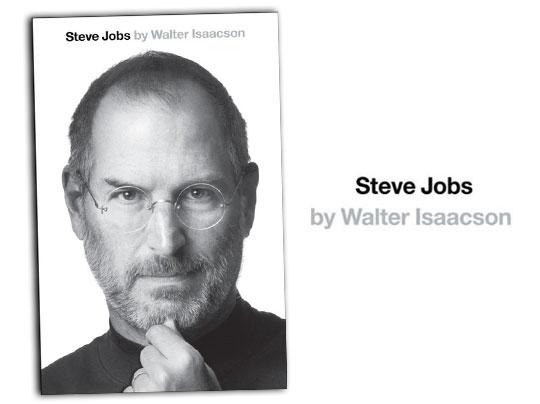 Pics Photos - Steve Jobs Homenajes Y Biografia Walter Isaacson Pdf